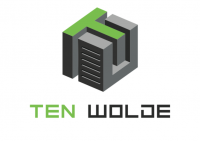 Ten Wolde project & site management